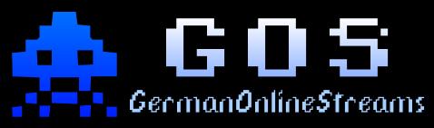 logo2b