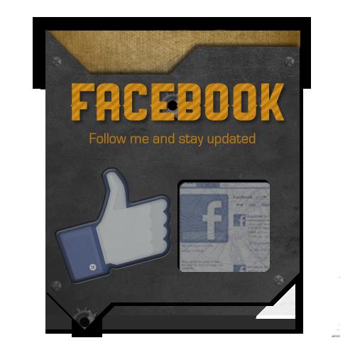 facebook-gos9