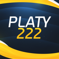 Platy222