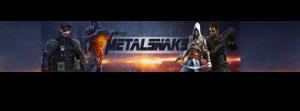 MetalSnak3