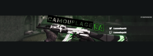 camouflage94