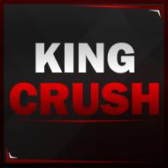 KingCrushDE