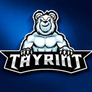 Tayrint