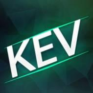 KevTV