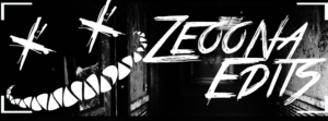 ZeooNa