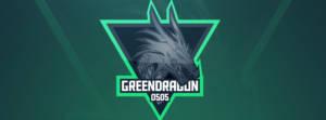 GreenDragon0505
