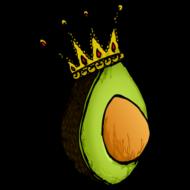 Avocadolf