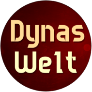 DynasWelt